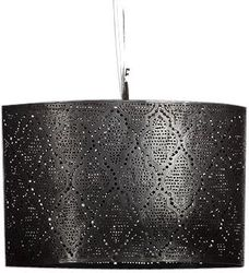 hanglamp---oosters---oval-moorish---oxid---l---zenza[0].jpg